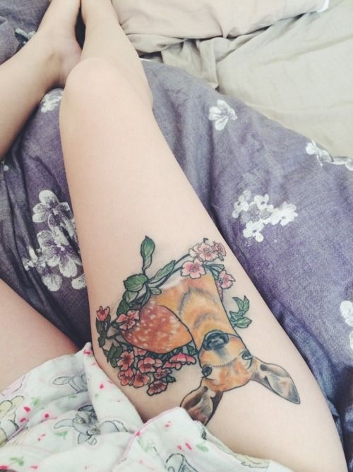 20 best gratitude tattoo design ideas images on pinterest gratitude tattoo tattoo designs and. Black Bedroom Furniture Sets. Home Design Ideas