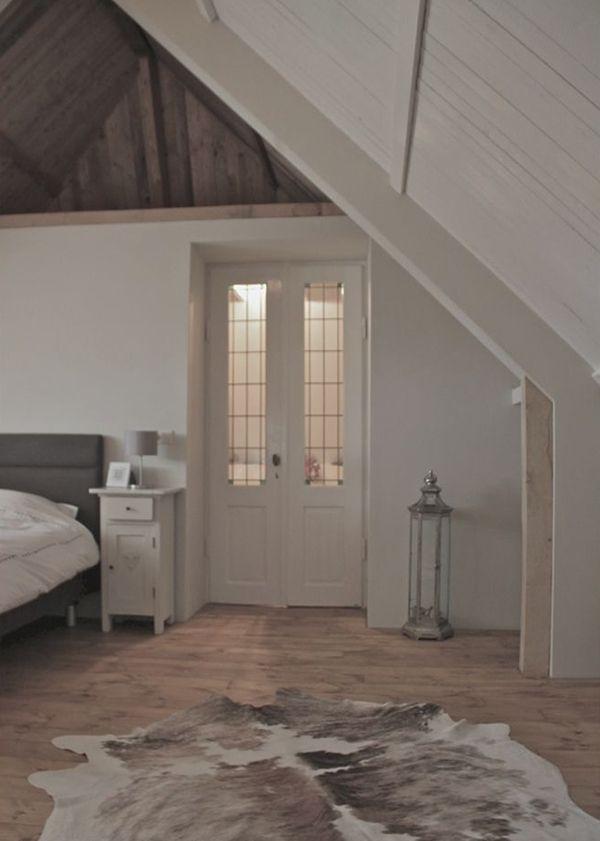 die 25 besten kuh teppich ideen auf pinterest kuhfell dunkle vorh nge und kuhfell teppich. Black Bedroom Furniture Sets. Home Design Ideas