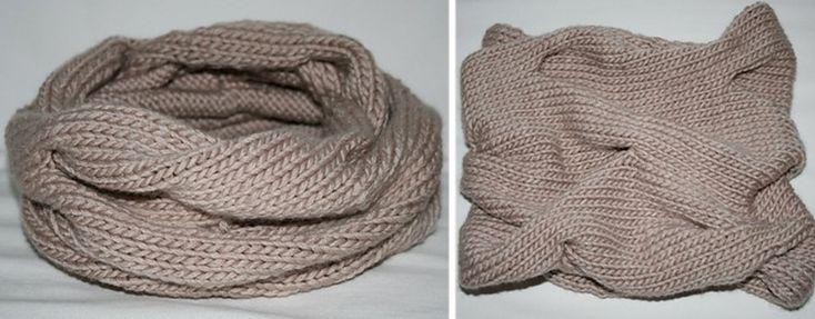 954 best images about knitting & crochet goodies on Pinterest Free patt...
