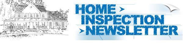Dash Home Inspection Newsletter - September 2017