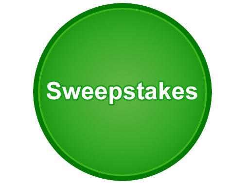 $325 Worth BHB SWEEPSTAKES. http://www.bhbhair.com/sweepstake