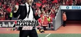 Are you a game lover and you have been enjoying the later version of Football Manager Mobile 2017 (FMM 2017)am now happy to inform you that FMM 2018 APK/IPA has been released recently. The game was launched officially by SEGA and this game is made available mostly for mobile users such as Android and iOS. The essence of the post is to give you some guidelines on how you can download Football Manager Mobile 2018 (FMM 2018) APK/IPA OBB Data with our provided links on this post. Just follow our…