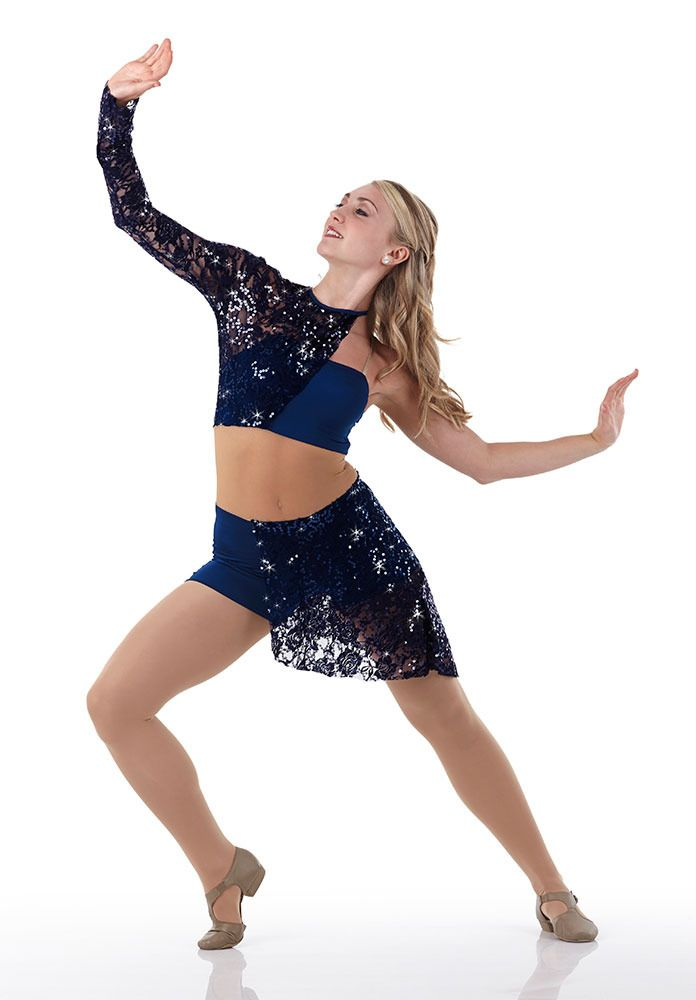 dance costumes lyrical - Google Search