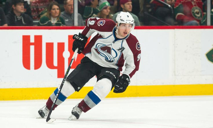 LeBrun | Duchene way better than what he showed this year = Matt Duchene will be playing for Team Canada at next month's IIHF World Championships, and he may well have already suited up for his last game with the Colorado Avalanche. During an absolutely horrific season that saw the club stumble to a 22-56-4 mark – easily the worst in the entire National Hockey League – Duchene's name was…..