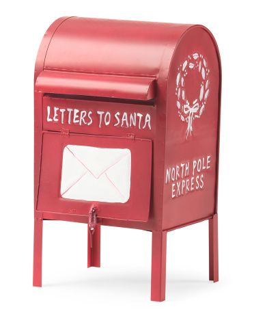 letters to santa mailbox the 25 best santa mailbox ideas on post box 23421