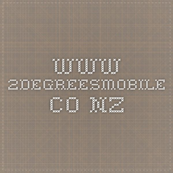 www.2degreesmobile.co.nz