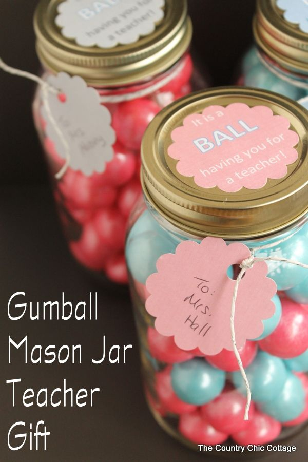 How To Decorate Mason Jars For Christmas Gifts 678 Best Gifts In A Jar Images On Pinterest  Jars Christmas