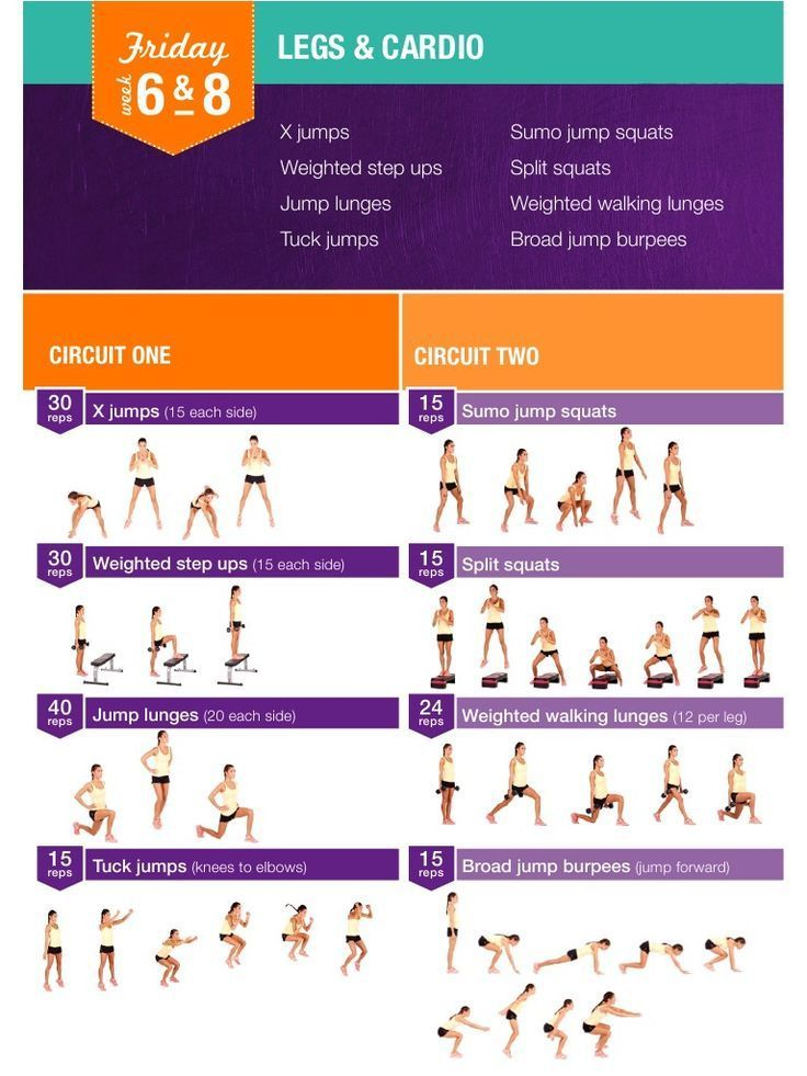 The 25 best kayla itsines ebook free ideas on pinterest kayla sonia tlev ebook free download google search fandeluxe Image collections