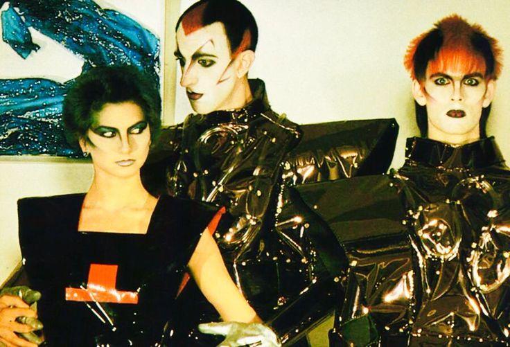 틱톡 '#DanceAwesome 챌린지', 오픈 80시간 만에 42억뷰 달성   Save Internet ...   Tiktok 80s Song Challenge
