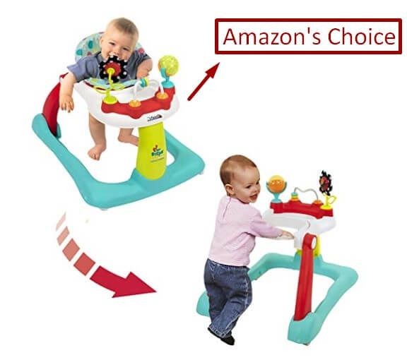 Pin On Top 10 Best Baby Walker To Buy In 2020 Review