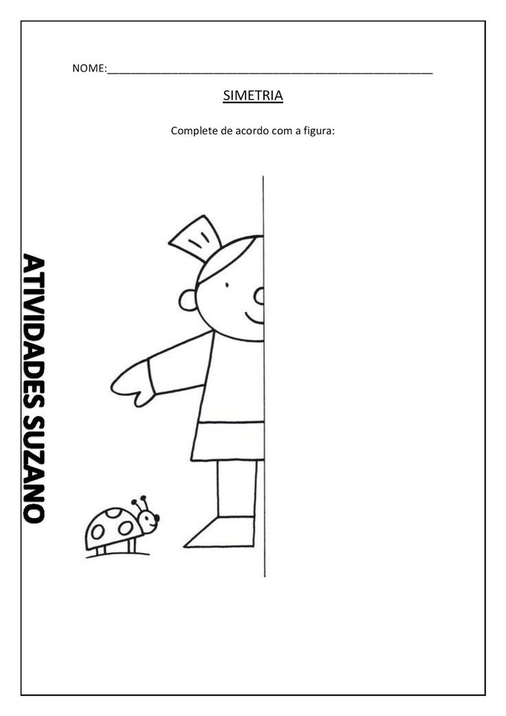 SIMETRIA-page-002.jpg 1131×1600 píxeis