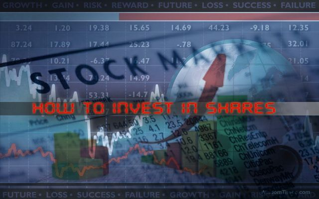 How to invest in Shares in India: Beginner's Guide to Stock market investment in India http://stepupmoney.com/how-to-invest-in-shares-in-india-beginners-guide-to-stock-market-investment-in-india/ #Trading #Forex #forexbeginner