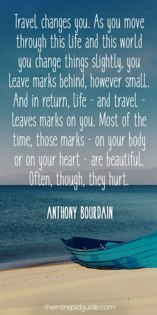 travelquote-travel-changes-you