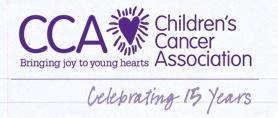 Children's Cancer Association
