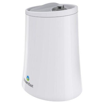 Steamfast - SF-920 Steam Humidifier - White