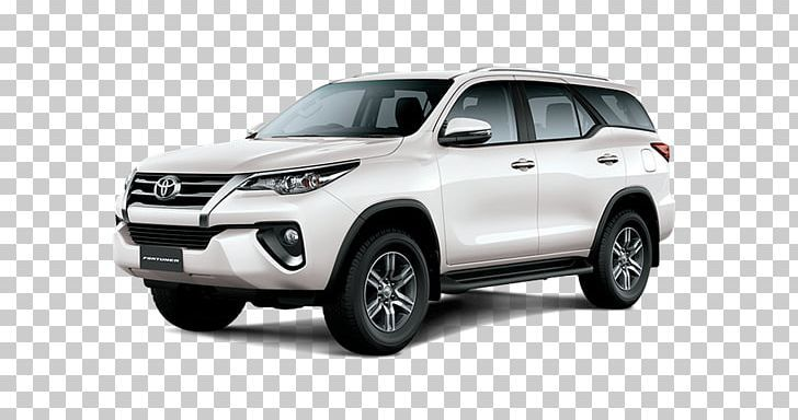 Toyota Fortuner Car Sport Utility Vehicle Toyota Innova Crysta Png Automatic Transmission Automotiv Toyota Innova Sport Utility Vehicle Toyota Innova Crysta Download indian car wallpaper hd png