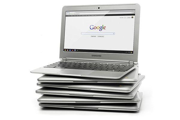 Google útočí na Microsoft. Vlastným počítačom | style.hnonline.sk - Digitál