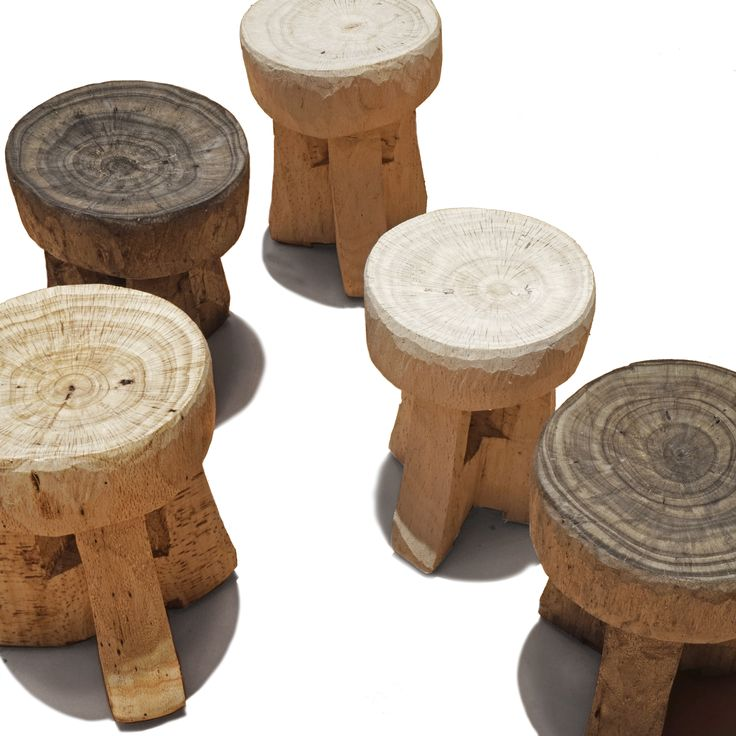 stool duka made in ethiopia design remy meijers for collection furniture e