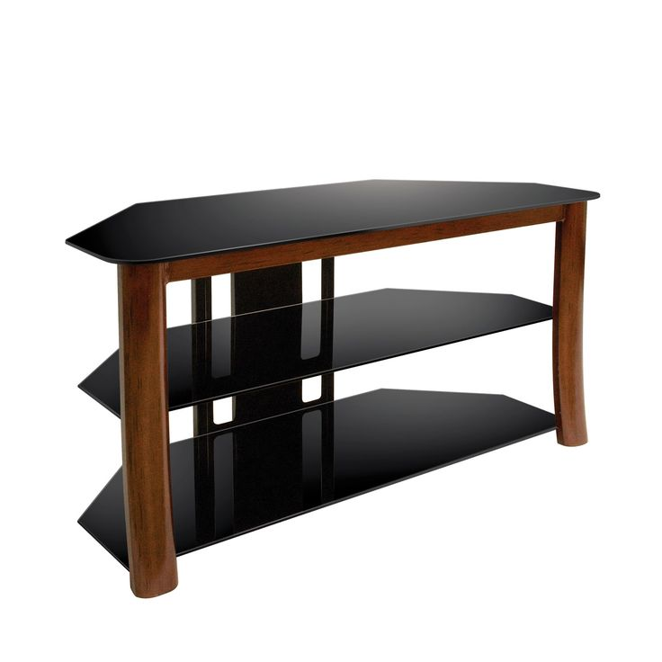 1000 Ideas About 55 Inch Tv Stand On Pinterest Black Tv