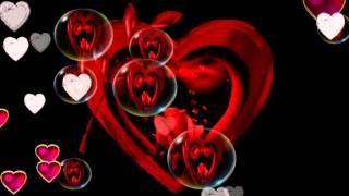 delhusa gjon el lopám a szíved egy dalal - YouTube