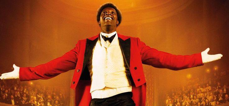 """L'expression """"être chocolat"""" renvoie au clown Chocolat, véritable vedette du début du XXe siècle. Un personnage remis sur le devant de la scène par Omar Sy."""