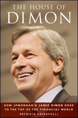 21 best dimon images on pinterest jamie dimon architects and