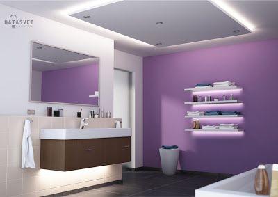 Современные светильники для ванной с повышенным уровнем влагозащиты  #светильникидляванной #светильникидлядуша #влагозащищенныесветильники #ip44 #ip65 #ip67 #ip68