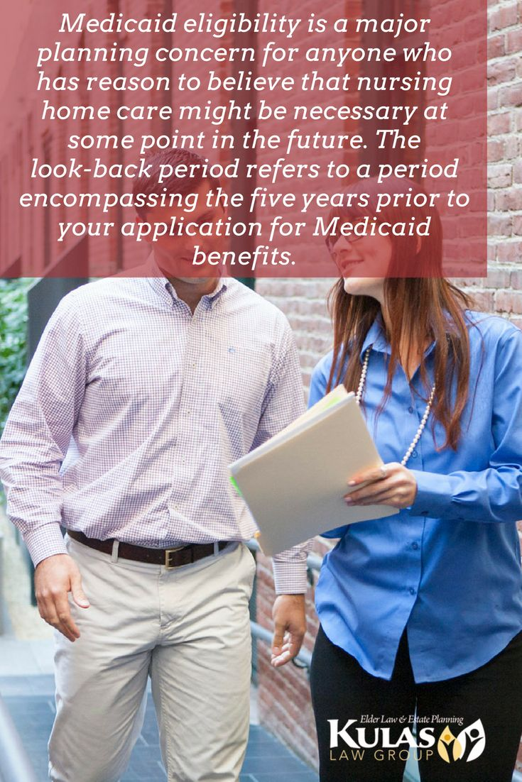 Best 25 medicaid eligibility ideas on pinterest medicare medicaid eligibility is a major planning concern for anyone who has reason to believe that nursing ccuart Gallery