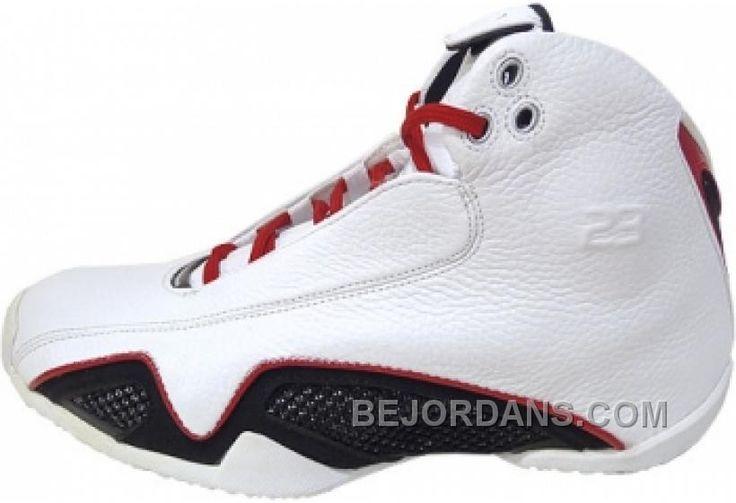 http://www.bejordans.com/big-discount-air-jordan-xx1-og-chaussure-de-basketball-blanc-yzwae.html BIG DISCOUNT AIR JORDAN XX1 OG CHAUSSURE DE BASKET-BALL BLANC YZWAE Only $85.00 , Free Shipping!