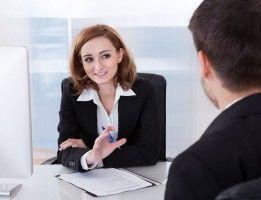 Marketing SMS w Twojej branży cz. VI: HR i agencje pracy http://www.smsapi.pl/blog/wiedza/wykorzystanie-powiadomien-sms-w-hr-i-agencjach-pracy/