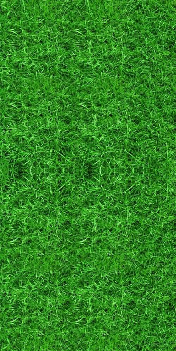 Green Grass Backdrop Computer Printed Photography Background Etsy Grass Backdrops Grass Textures Background For Photography Garden grass background for photoshop