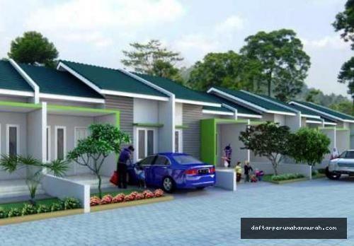 Ditamora Residence Hadirkan Rumah Murah Minimalis Seharga 170 Jutaan #rumahmurah #perumahanmurah #rumahdijual