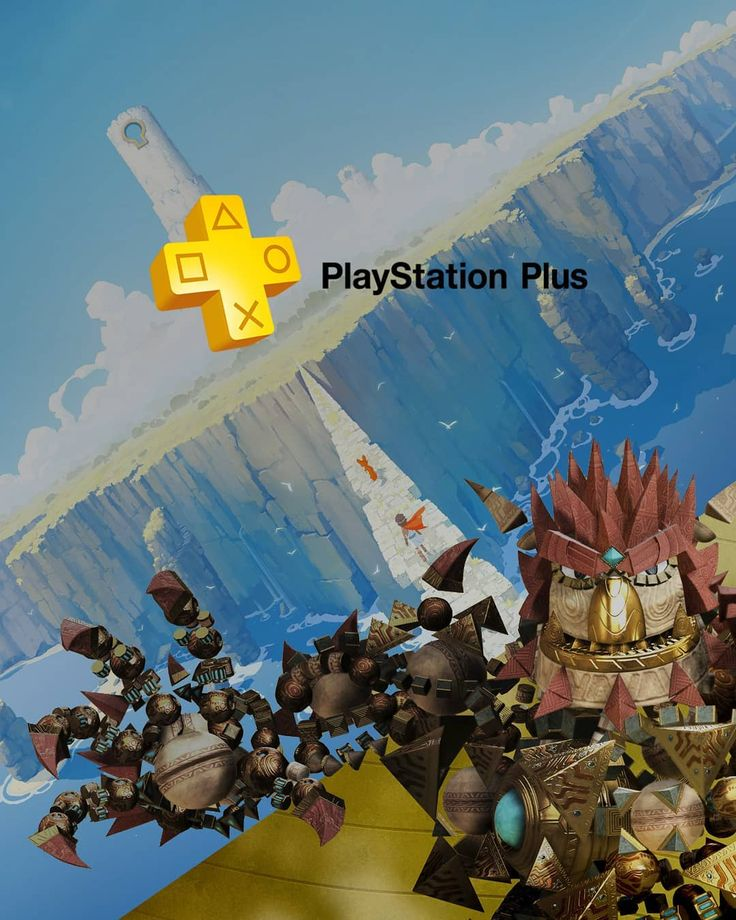 PLAYSTATION PLUS FREE GAMES FOR FEBRUARY 2018 ---- Knack (PS4) Rime (PS4) Spelunker HD (PS3) Mugen Souls Z (PS3) Exiles End (PSVita) Grand Kingdom (PSVita PS4) Starblood Arena (PSVR): Jan 2 - March 6 ---- Lineup goes live on Feb 6. ---- #Knack #Rime #Spelunker #PS4 #PSVita #PS3 #PSVR #PSPlus #PlayStation #PlayStation4 #PlayStationPlus #4ThePlayers #Sony #Gamer #Gaming #Games #VideoGames #Online #Dualshockers #Dualshock4