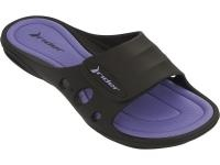 Flip-flop online Rider Key V Women's slide with velcro