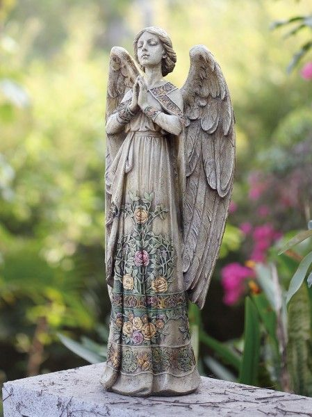 17  best images about catholic garden statues on pinterest