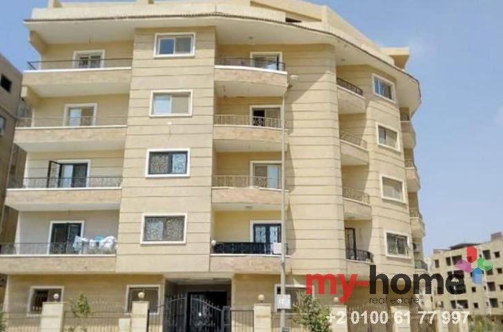 Apartment For Sale In Banafseeg Buildings New Cairo شقه للبيع بالبنفسج عمارات القاهرة الجديده Cairo Building Egypt