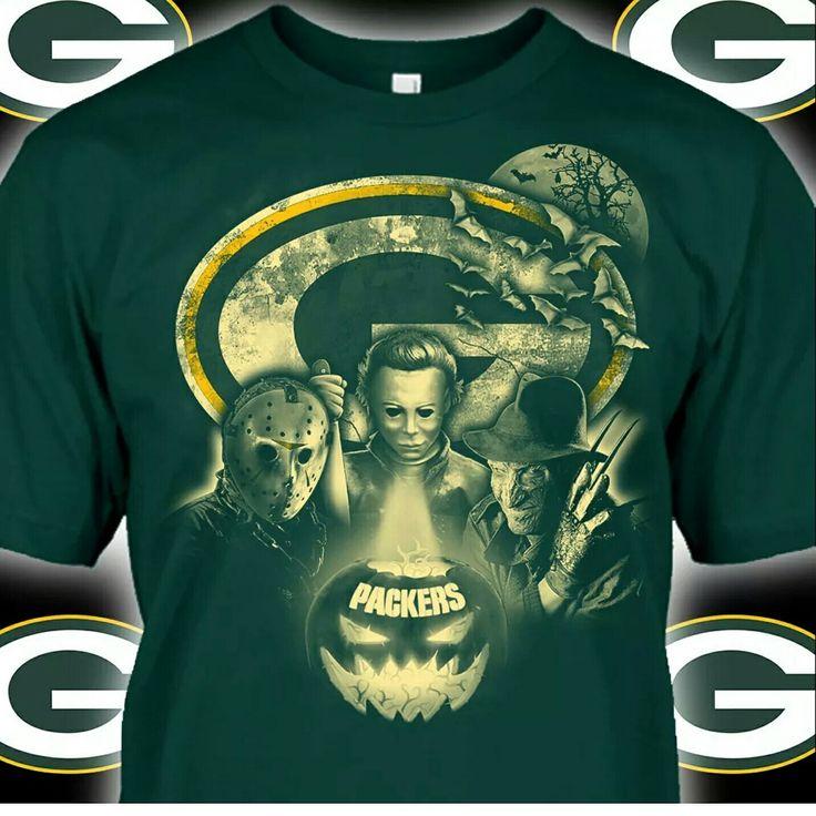 48 mejores imágenes de Green Bay Packers... en Pinterest | Green bay ...