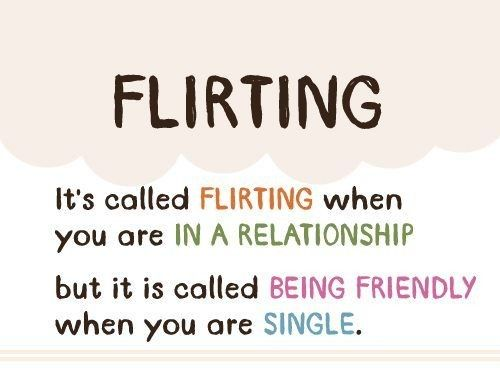 flirting vs cheating infidelity photos 2016 images quotes