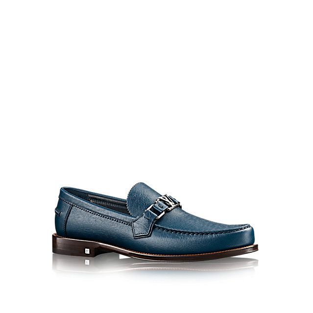 Chaussures Mocassins - G G Di sCO8hq