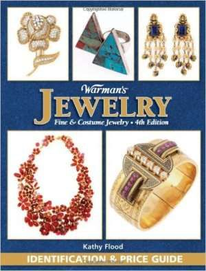 17 best images about topazery jewelry news and info on