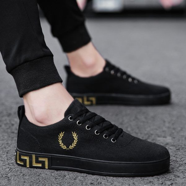 Pin on SHOES FOR MENS