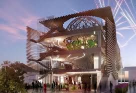 Image result for arquitectura tejidos tela