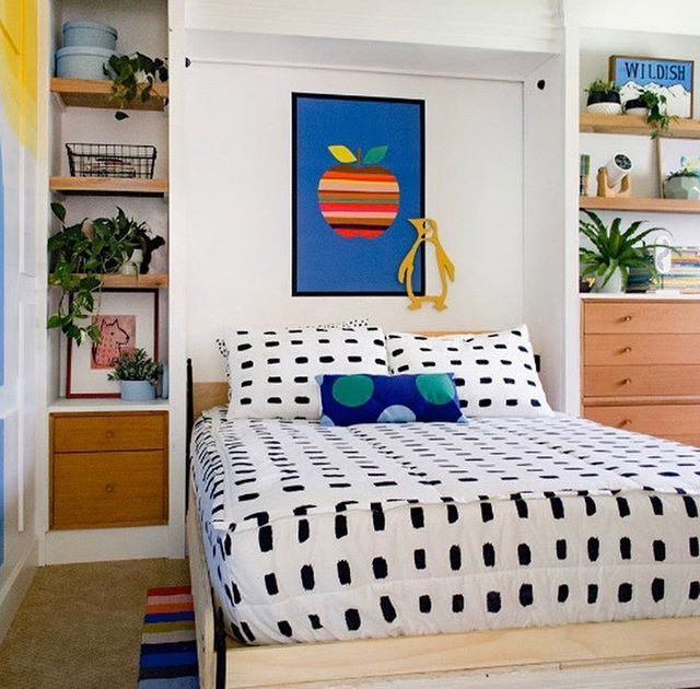 Zipper Bedding Beddy S Fitted Comforter Bunk Bed Bedding In 2020 Murphy Bed Murphy Bed Plans Bed