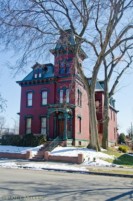 13 best east avenue rochester ny images on pinterest - Interior decorators rochester ny ...