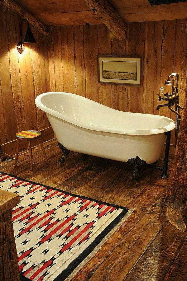 13 best Salle de bain Hono  Seb images on Pinterest Bathroom