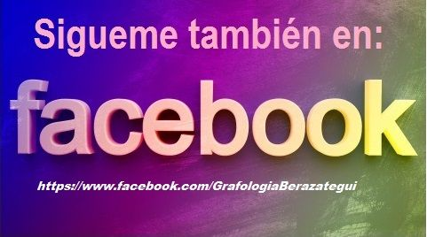 Grafologia Berazategui
