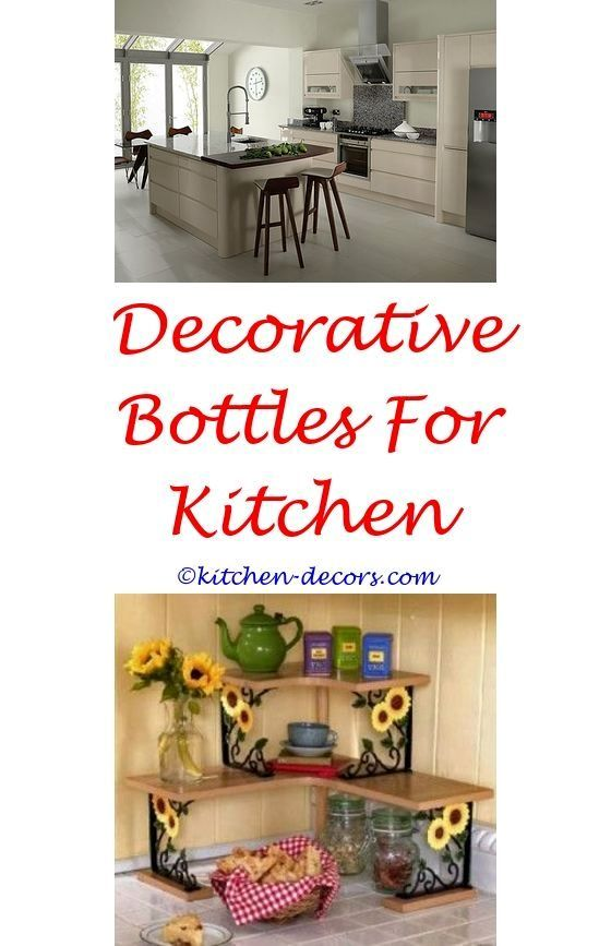 kitchen decor kirklands and pics of kitchen decor ideas in red