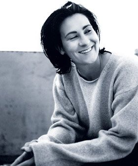 Kd+Lang+Sexy | CMT : Photos : All k.d. lang Pictures : k. d. lang