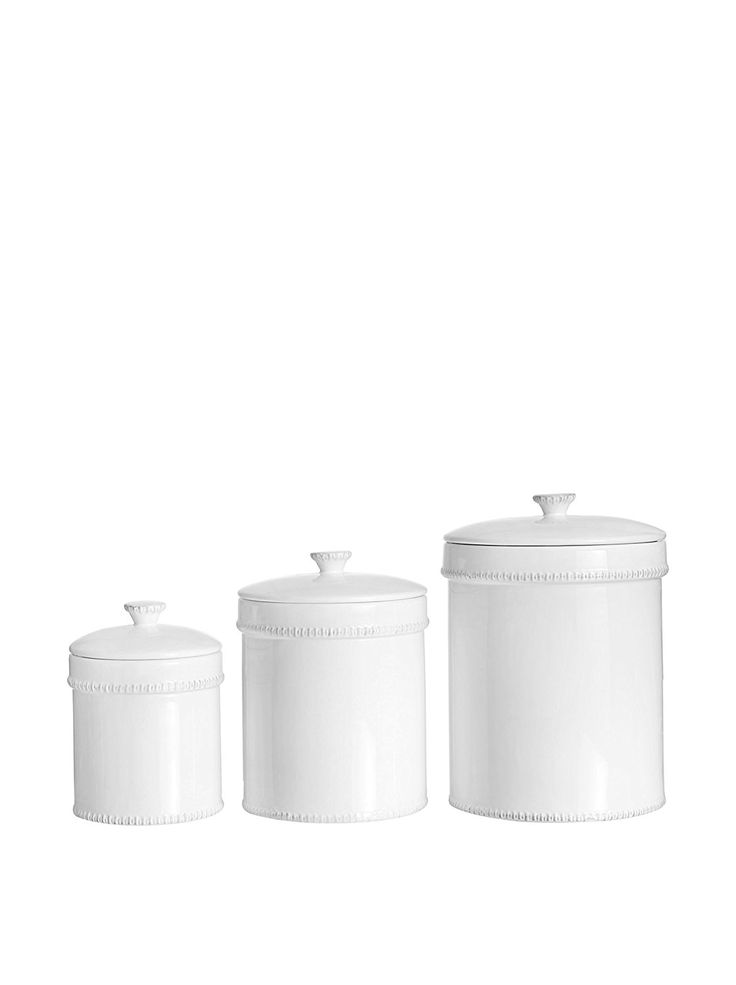 17 Best images about Lisa Final Kitchen on Pinterest : Serving bowls, Ceramic vase and Kitchen ...
