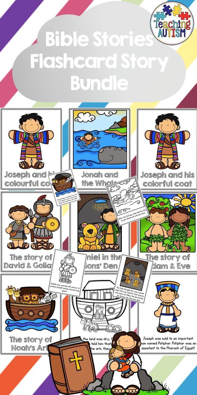 47 best old testament bible stories for kids images on pinterest